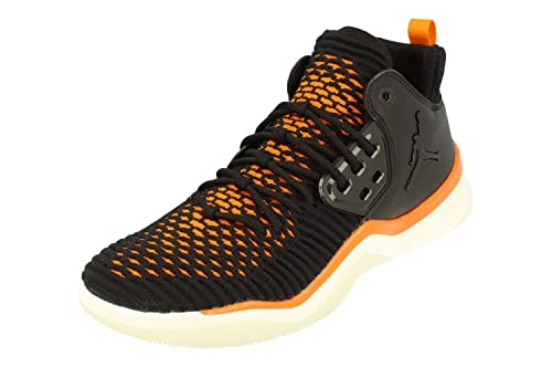 revendeur f5a4a a3723 Nike Jordan DNA LX, Chaussures de Basketball Homme