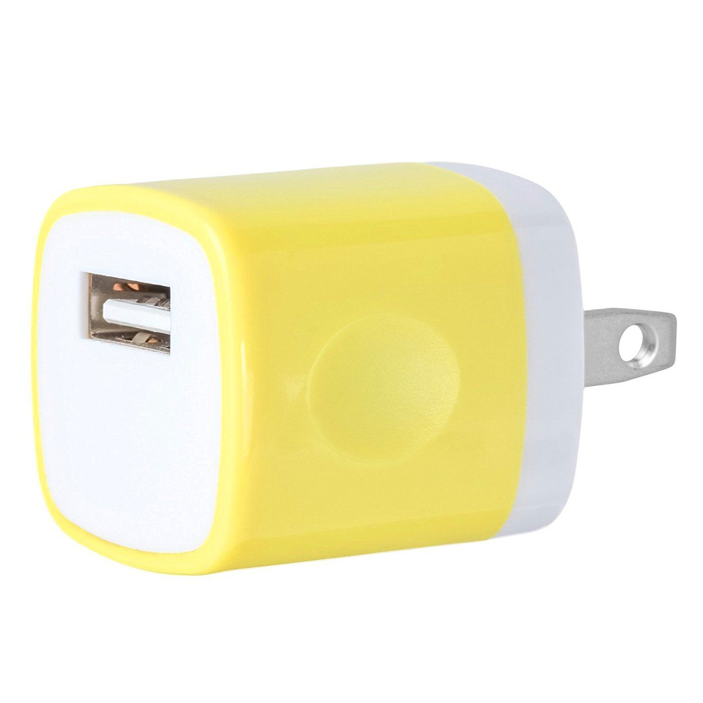 Nook Color Wall Charger Specs - The Best Charger 2018