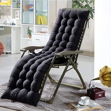 Materassino Per Sedia Sdraio.Materassino Per Sdraio Casa 130 Cm Cuscini Lounge Chair Cuscino