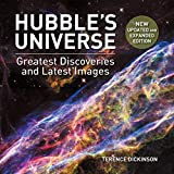 img - for Hubble's Universe: Greatest Discoveries and Latest Images book / textbook / text book