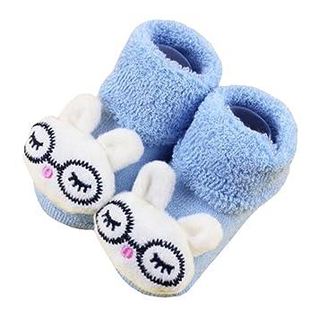 596415ae9eedf 2 Pairs of Cozy Designer Unisex-Baby Cotton Socks Baby Gifts ...