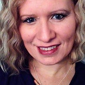 Johanna Evelyn