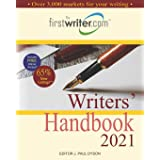 Writers' Handbook 2021