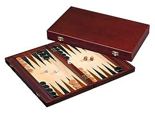 Philos 3.004,8cm Tilos Grand Backgammon
