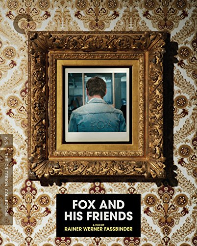 Fox and His Friends (The Criterion Collection) - Fox His