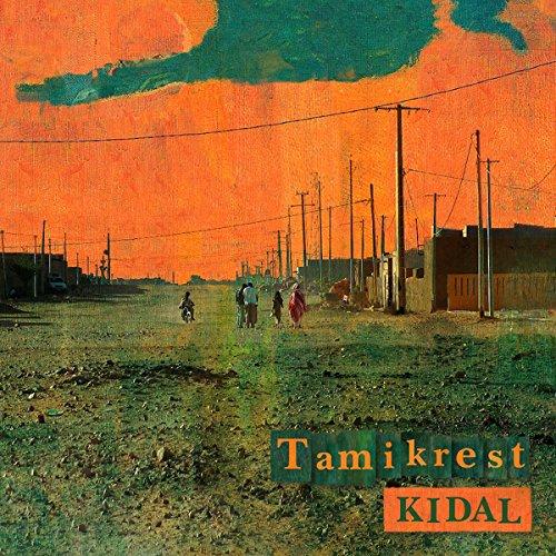 """Résultat de recherche d'images pour """"cd kidal tamikrest"""""""