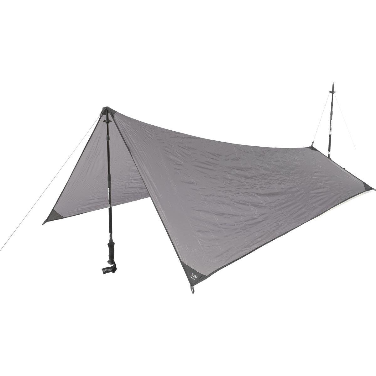 RAB Cordura 1 Zelt campingzelt