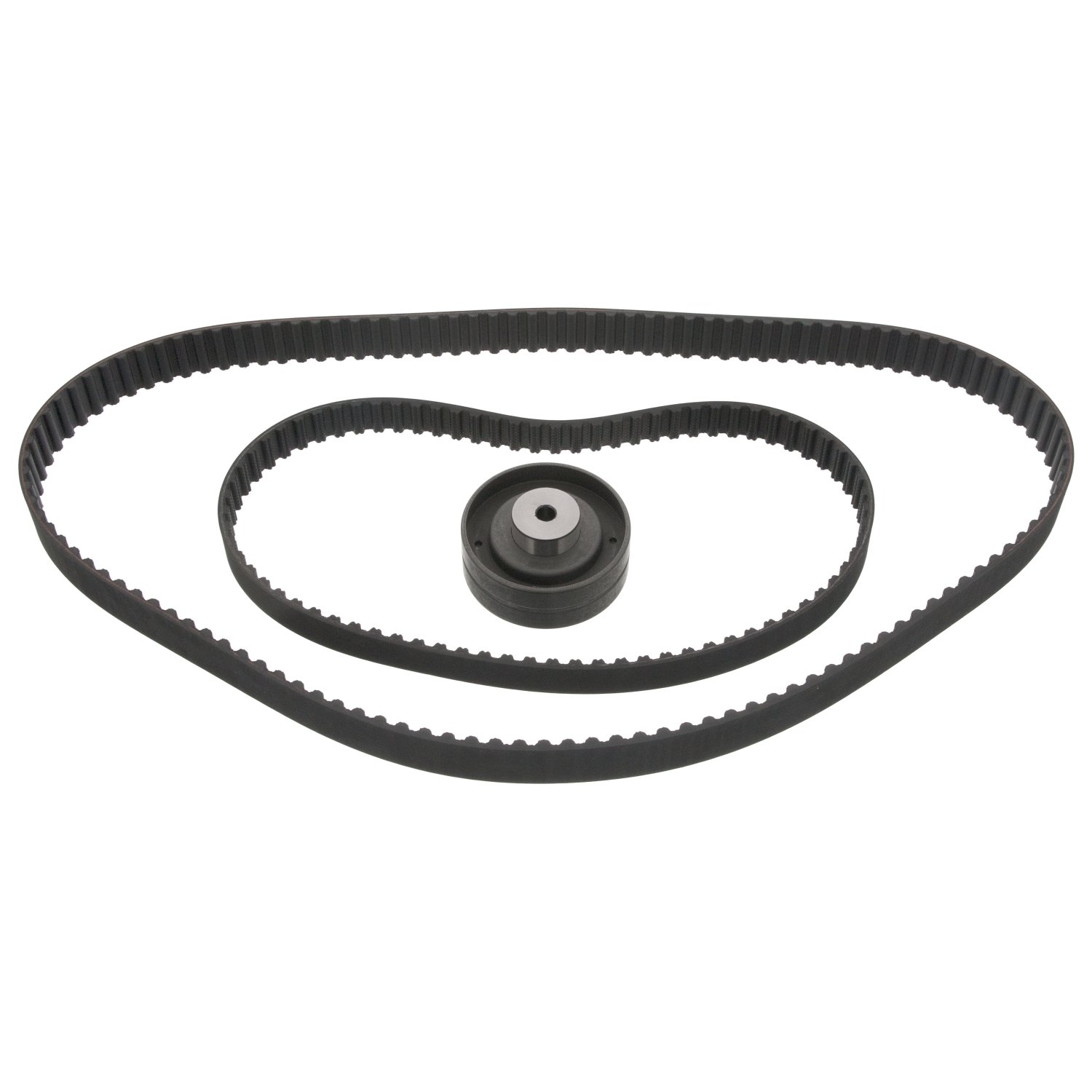 febi bilstein 14636 timing belt kit - Pack of 1