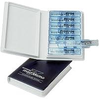 MediMemo 7 Day Pill Organiser