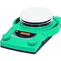 Lab Companion AAH34215K TM-14SB Agitador Con Placa Calefactora