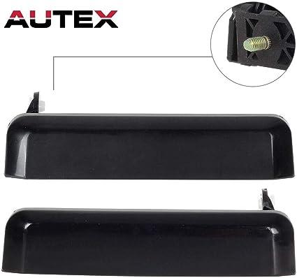 fits Nissan Sentra Window Crank Handle Driver Side or Passenger Side Blue