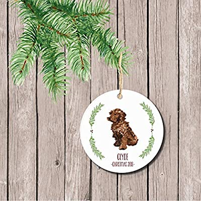 rfy9u7-Goldendoodle-Ornament-Goldendoodle-Christmas-Ornament-Labradoodle-Ornament-Doodle-Christmas-Ornament-Ornament-for-Goldendoodle