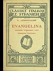 EVANGELINA av Enrico Longfellow