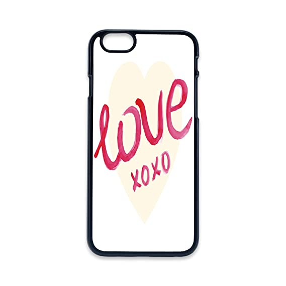 Amazon Phone Case Compatible With Iphone5 Iphone5s 2d Print