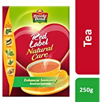 Red Label Natural Care Tea, 250g