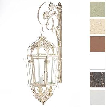 Clp Lampe Pour Odin Support Murale D Lanterne vmNwO08n