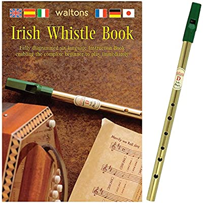 waltons-irish-tin-whistle-pack-bk