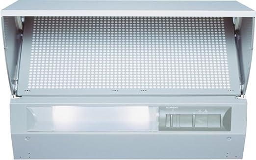 Siemens le iq dunstabzugshaube amazon elektro großgeräte