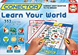 Educa 'Connector Welt Learning Electrical Game