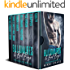 Billionaires and Bad Boys: The Complete 7-Book Box Set