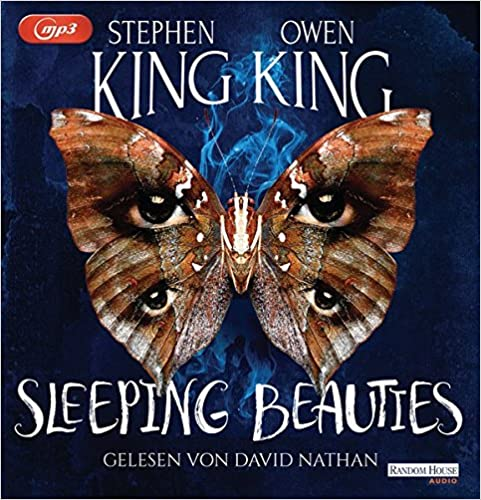 https://www.amazon.de/Sleeping-Beauties-Stephen-King/dp/3837139824/ref=sr_1_1_twi_mp3_4?s=books&ie=UTF8&qid=1512072473&sr=1-1&keywords=sleeping+beauties