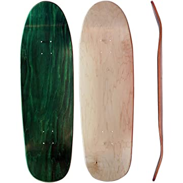 top best Skateboard Collective Cruiser