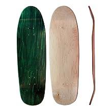 Skateboard Collective Cruiser