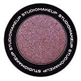Cheap STUDIOMAKEUP Soft Blend Eye Shadow, Dreamy Mauve, 0.7 Ounce