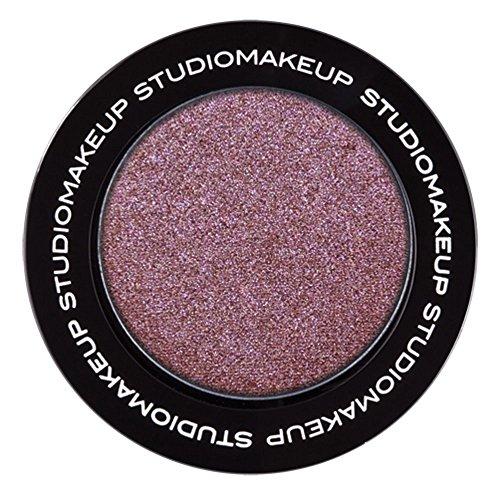 STUDIOMAKEUP Soft Blend Eye Shadow, Dreamy Mauve, 0.7 Ounce