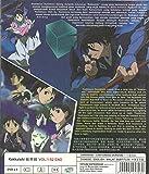 KEKKAISHI - COMPLETE ANIME TV SERIES DVD BOX SET (52 EPISODES)