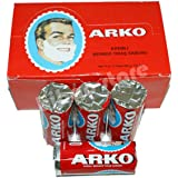 Arko Shaving Cream 5 PCS