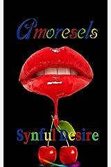 Amoresels Paperback