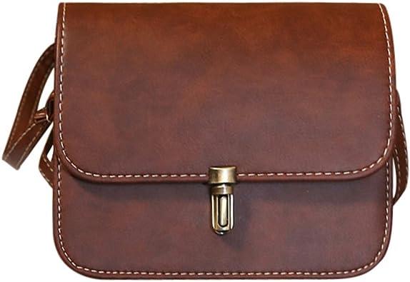 Femmes sacs à main en cuir Sac fourre-tout Épaule Sac à main sac à main Messenger sacoche sac
