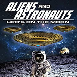 Aliens and Astronauts