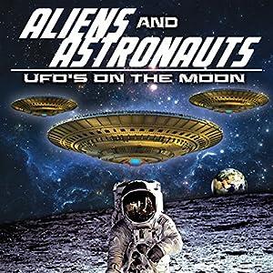 Aliens and Astronauts Radio/TV Program