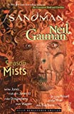 Image of The Sandman, Vol. 4: Season of Mists