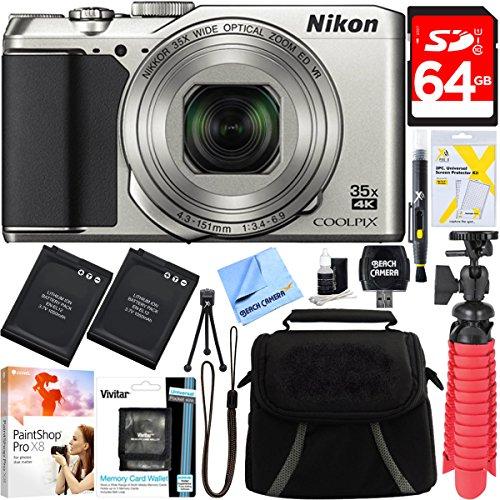 nikon-a900-20mp-longest-slim-zoom-coolpix-wifi-digital-camera-with-4k-uhd-video-35x-telephoto-nikkor