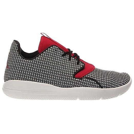 Nike Kids Jordan Eclipse GG Casual Sneakers (4 US Big Kids)