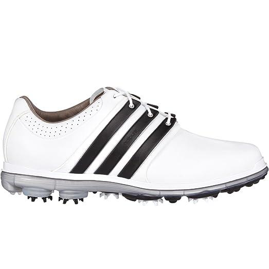 adidas golf uomini 'pura 360 ltd scarpe da golf di noi
