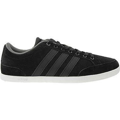 Adidas, Unisex Erwachsene Sneaker, Caflaire Braun (dunkel braun)