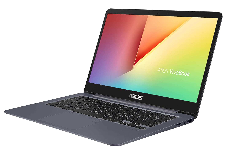 ASUS VivoBook S14 S406UA-BV041T - Ordenador portátil de 14.0 ...
