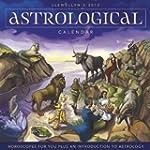 Llewellyn's 2013 Astrological Calenda...