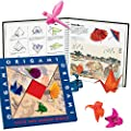 Origami for Kids How to Make Origami Easy Origami Paper & Origami Book