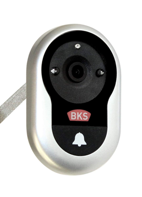 BKS Digitaler Türspion DS-40