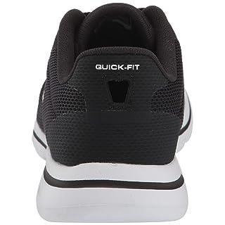 Skechers Women's Go Walk 5-Lucky Sneaker