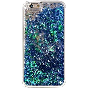 iphone 6 sparkley cases