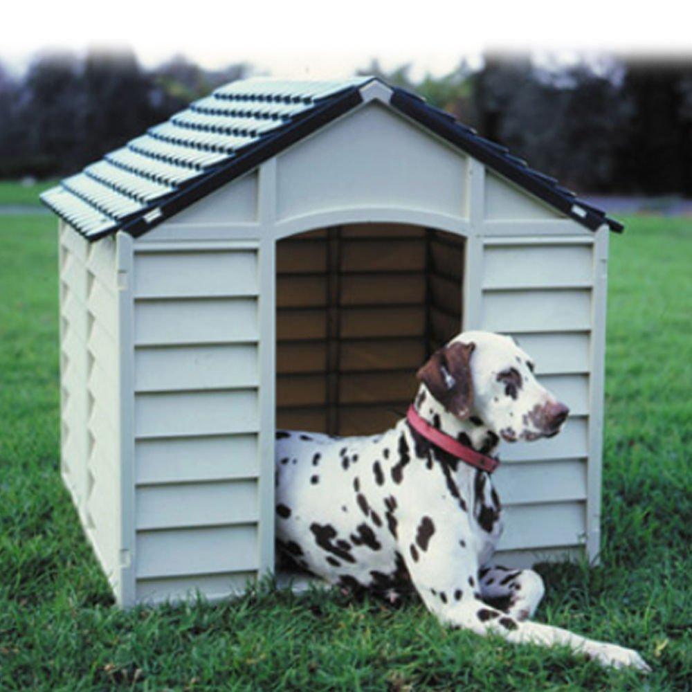 niche pour grand chien guide d 39 achat et comparatif. Black Bedroom Furniture Sets. Home Design Ideas