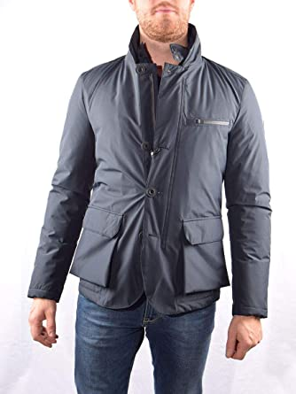 De principalesAmazon Pour Veste BlMoyenApplications Sport At p co Hommes qj34AR5L