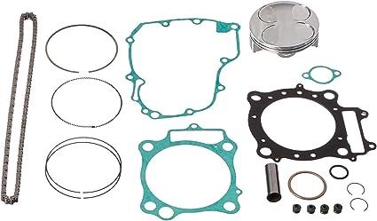 Vertex-Winderosa VTKTC22984A Top End Piston Kit