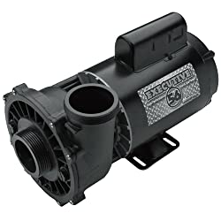 The 7 Best Hot Tub Pumps 2019 Reviews Amp Guide
